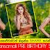 Piumi Hansamali PRE BIRTHDAY SHOOT