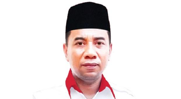 Wakil Bupati Pulau Morotai Ajak Masyarakat Saksikan Latihan PPRC