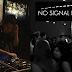 El sello discográfico peruano No Signal Records celebra 5 años