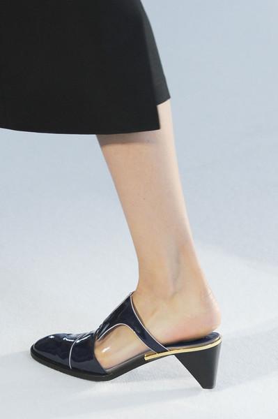 MilaSchon-Tacones-elblogdepatricia-shoes