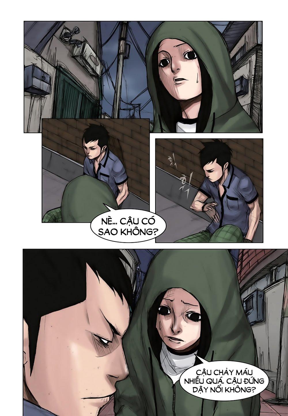 Tong phần 1-4 trang 33