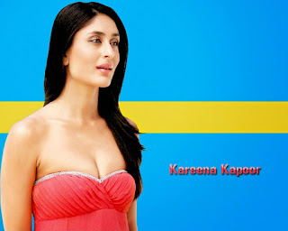 Indian Actress Hot And Sexiest Pictures Set-4