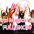 Winx Reunion 2 - Winx Magical Tale [FULL LIVE SHOW]