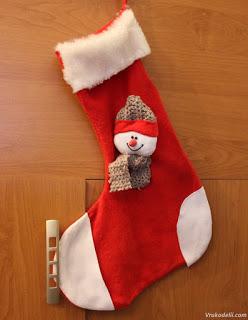 вышивка, носки, Рождество, рукоделие, упаковка, шитье, носки рождественские, носки для подарков, рукоделие рождественское, рукоделие новогоднее, упаковка подарочнвя, для детей, для интерьера, интерьер рождественский, декор рождественский, подарки рождественские, украшения для интерьера, украшения для камина, своими руками, мастер-класс, из текстиля,  http://handmade.parafraz.space/ http://prazdnichnymir.ru/ Рождественские носки — фото идеи