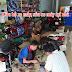 Cứu hộ, sửa xe máy gặp sự cố tại đường Sơn Kỳ