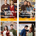 """Which NEW HALLMARK CHANNEL """"FALL HARVEST"""" MOVIE did you *FALL FOR* this Season?"""