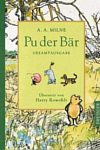 https://miss-page-turner.blogspot.de/2017/11/classic-time-pu-der-bar-von-alan-milne.html