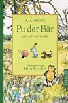 https://miss-page-turner.blogspot.de/2017/11/classic-time-pu-der-bar-von-alan-milne.html