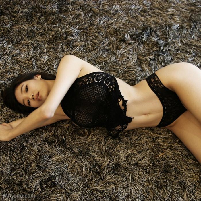 Image Lee-Hee-Eun-Hot-collection-06-2017-MrCong.com-013 in post Người đẹp Lee Hee Eun trong bộ ảnh thời trang biển tháng 6/2017 (42 ảnh)