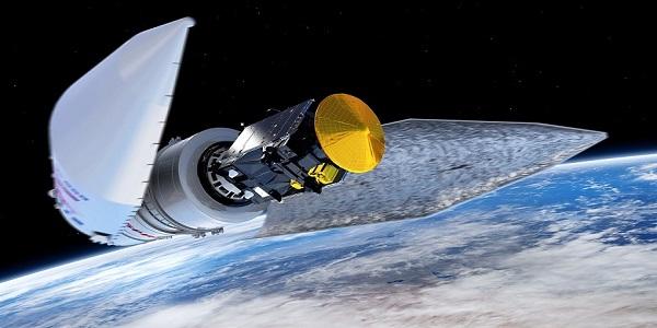 Νέο ρωσικό διαστημικό σκάφος δεν θα έρχεται ποτέ στη Γη
