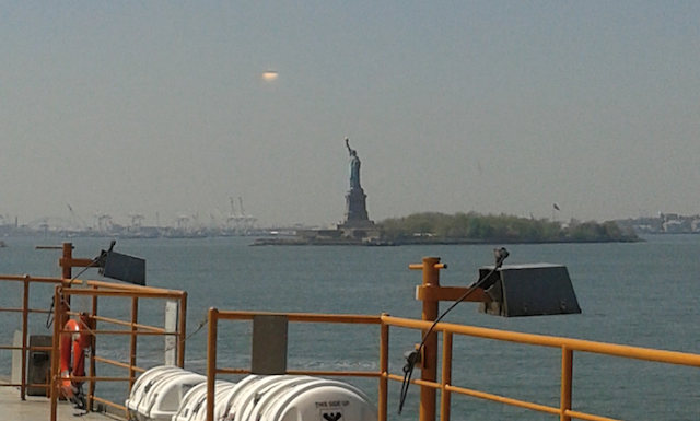 UFO News - Giant UFO Hovers Over Statue Of Liberty In New York plus MORE Statue%2Bof%2Bliberty%252C%2Bfigure%252C%2Bold%2Bman%252C%2BMars%2B%252C%2Bsphinx%252C%2BMoon%252C%2Bsun%252C%2BAztec%252C%2BMayan%252C%2BWarrier%252C%2Bfight%252C%2Btime%252C%2Btravel%252C%2Btraveler%252C%2Brocket%252C%2BUFO%252C%2BUFOs%252C%2Bsighting%252C%2Bsightings%252C%2Balien%252C%2Baliens%252C%2Bpod%252C%2Bspace%252C%2Btech%252C%2BDARPA%252Cgod%252C%2B211%2Bcopy112