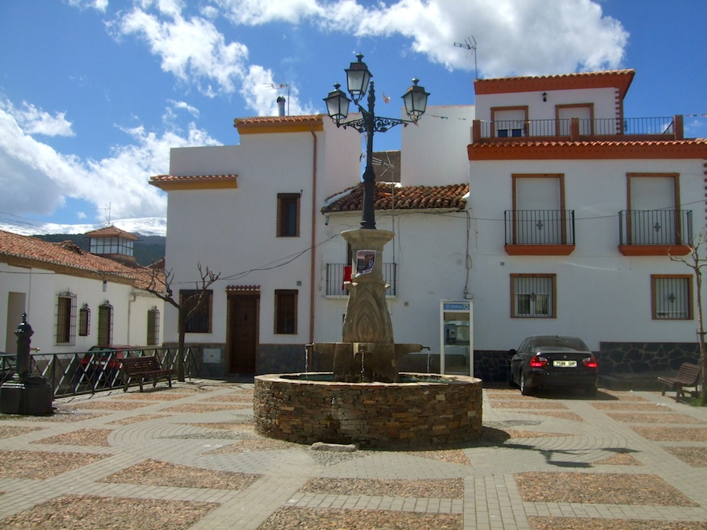 Bajo falda cc plaza lima norte - 2 part 5