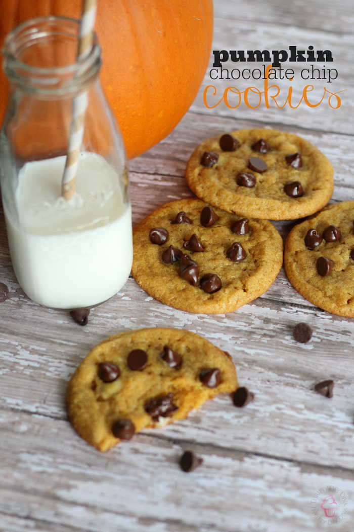 Mama Loves Food!: The ULTIMATE Pumpkin Recipe Roundup