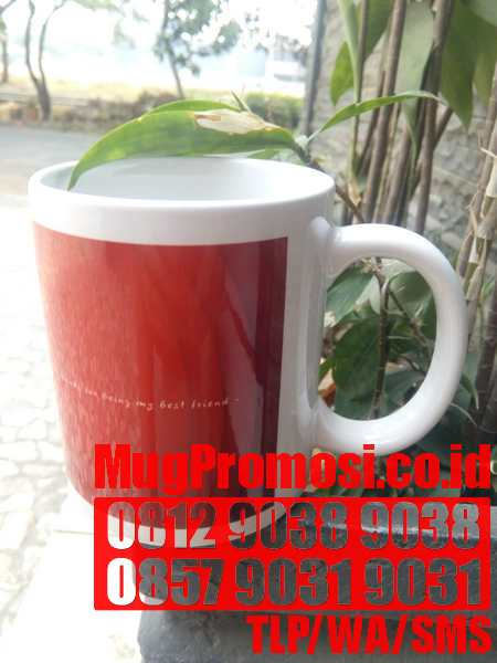 MUG COATING JOGJA