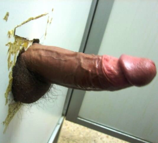 consider, that you russian swingers outdoors anal rather valuable