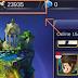 Tips Mendapatkan Battle Points dengan Cepat di Mobile Legends