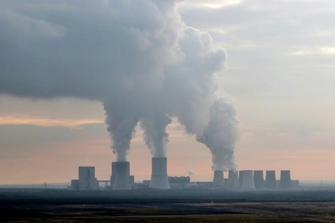 Internacional: Comissão recomenda o fim do uso do carvão na Alemanha até 2038