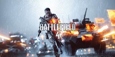 Baixar Msvcr110.dll Battlefield 4 Grátis E Como Instalar