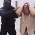 Juicio contra 'El Chapo': un imitador de Michael Jackson y una fan de Kate del Castillo entre posibles jurados