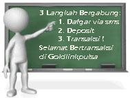 Pulsaborneo,TopPulsa Murah Nasional,Goldlink Sinka pulsa,Market tap Pulsamurah,istana pulsa elektrik Singkawang Kalimantan Barat