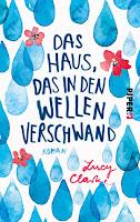 http://claudiasbuecherwelt.blogspot.com/2016/05/neuerscheindung-juni-2016.html