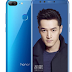 New Huawei Honor 9 Youth Edition Smartphone Announced