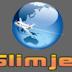 شرح تحميل فيديوهات اليوتيوب بواسطة متصفح Slimjet