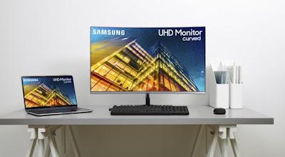 Samsung-UR59C