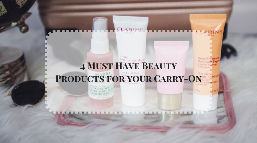 travel-beauty-4-products-clarins