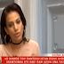 Μίλησε στην κάμερα η τελευταία σύντροφος του Παντελίδη: «Ο πόνος είναι βουβός...» (video)