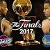 Por tercera temporada consecutiva hoy se enfrentan en la final de la NBA: Golden State y los Cavaliers de Cleveland