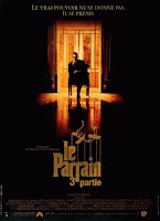 Film LE PARRAIN III en Streaming VF