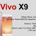 Review Vivo X9 Plus