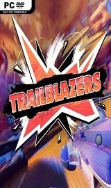 uG1DUF1 - Trailblazers-Razor1911