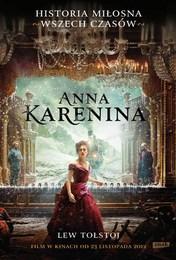 http://lubimyczytac.pl/ksiazka/152298/anna-karenina