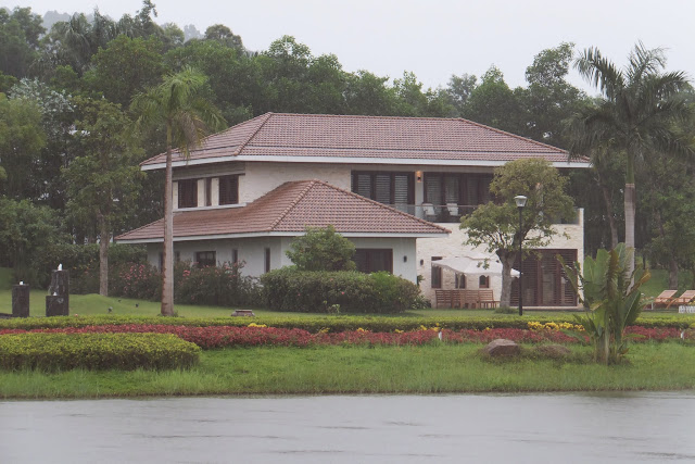 flamingo-dai-lai-resort ダイライリゾート宿泊施設2