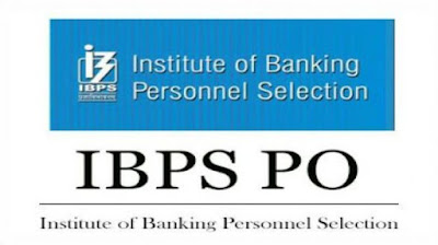 IBPS PO Previous Year Question Papers with Answers SET 1