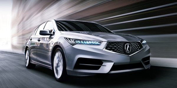 2018 acura sport.  acura in that respect expect the 2018 acura rlx to embrace yet one more growth  of standard safety and security features on acura sport