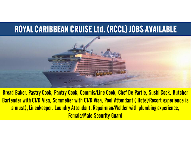 royal caribbean cruise line ltd essay Royal caribbean cruises ltd is an american global cruise company incorporated in liberia and based in miami, florida it is the world's second-largest cruise line operator, after carnival corporation & plc.