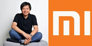 Kisah Perjalanan Xiaomi From Zero To Hero