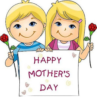 mothers-day-greetings-from-children