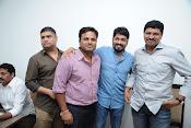 Vivaha Bhojanambu restaurant launch-thumbnail-38