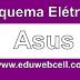 Esquema Elétrico Asus ZE500KL Schematic Zenfone 2
