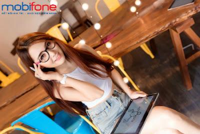 thủ tục đăng ký sim 3G Mobifone chính chủ