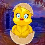 Play Games4king Duck Escape Fr…