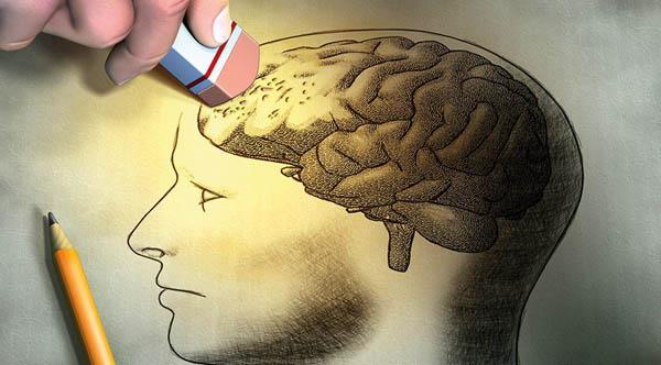 Alzheimer Gerçekleri