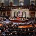 Senado de Estados Unidos aprobó por unanimidad una resolución contra el gobierno de Venezuela