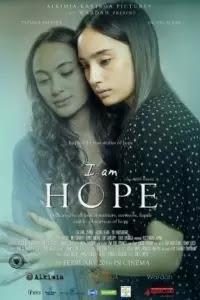 Download Film I Am Hope (2016) HD Subtitle Indonesia