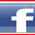 How to Download Facebook Application