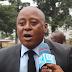 Kovo Ingila poursuit l'ex journaliste Coco Tshomba pour destruction méchante de ses affiches